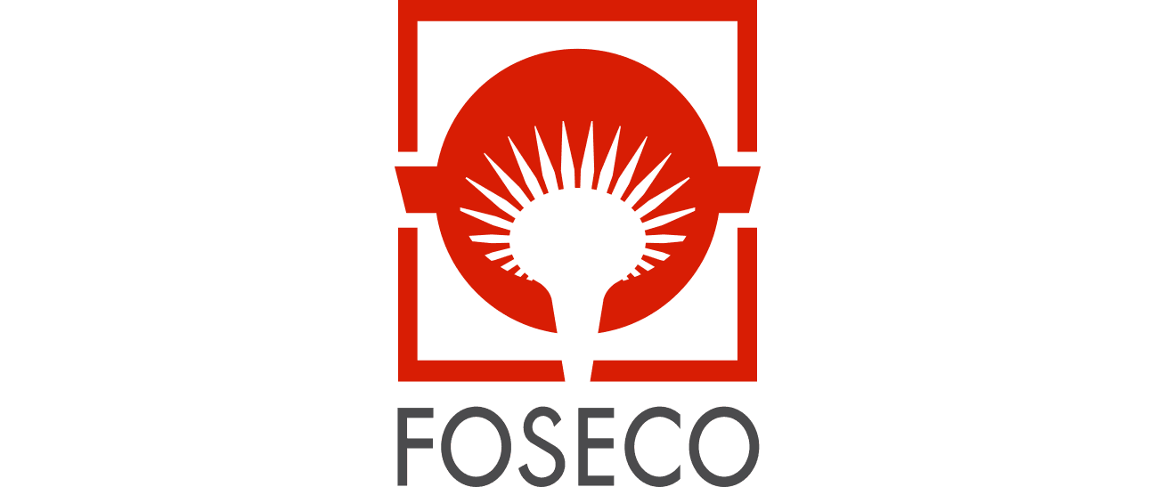 logo_foseco.png